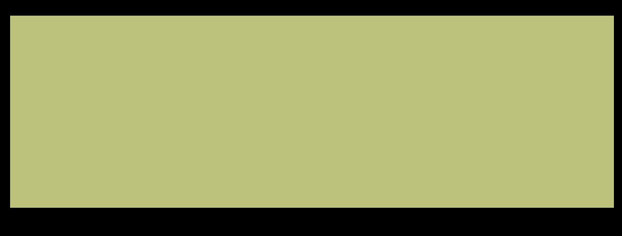 Hermano-Moroni-Transparant.png