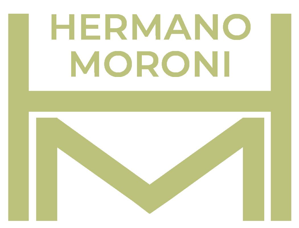 Hermano Moroni